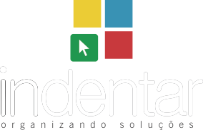 Logo Indentar